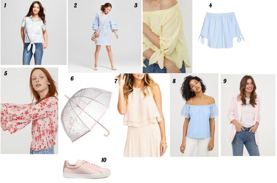 10-Spring-Outfit-Inspiration